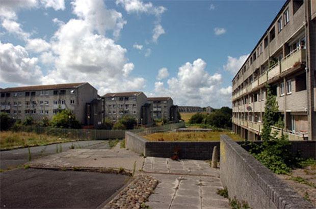 derelict-flats