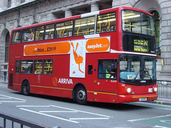 800px-London_Bus_route_242