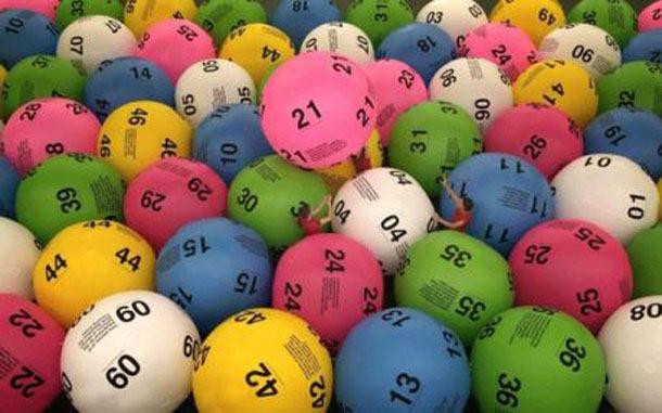 lottery_1450624c