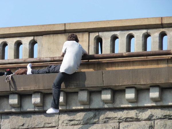 bridge_jump