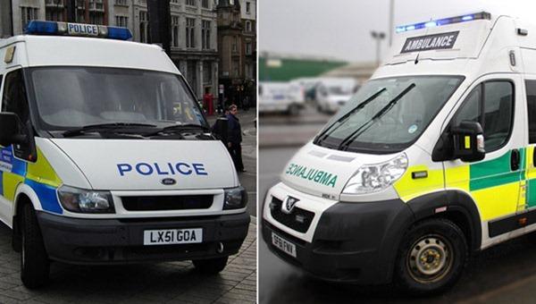 police-ambulance_thumb3