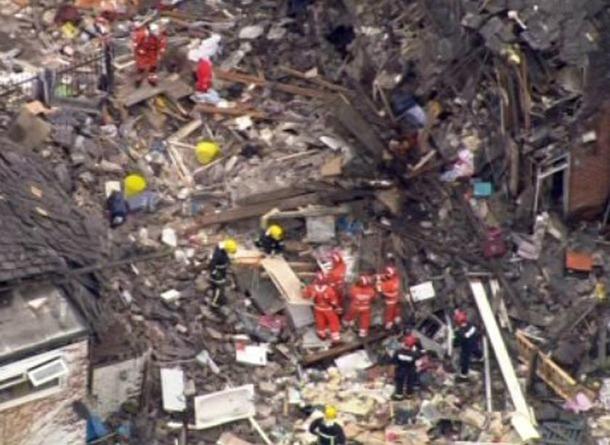 fire-search-rubble