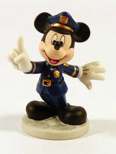 mickey-mouse-police