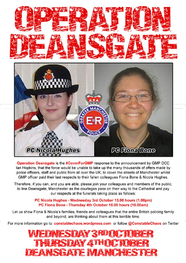 OperationDeansgatePosterSmall
