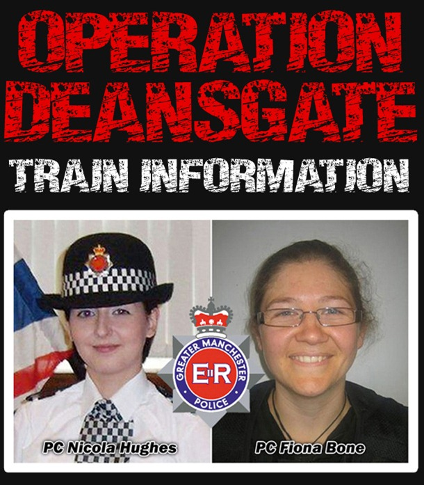 operationdeansgate-TRAINS