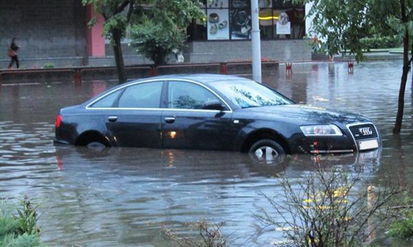flood-audi
