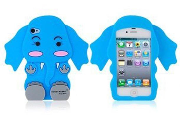 elephant-iphone 2
