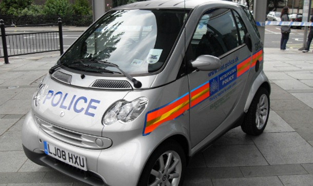 The Chaos Spending Review  Constable Chaos - Uk Police Blog-5927