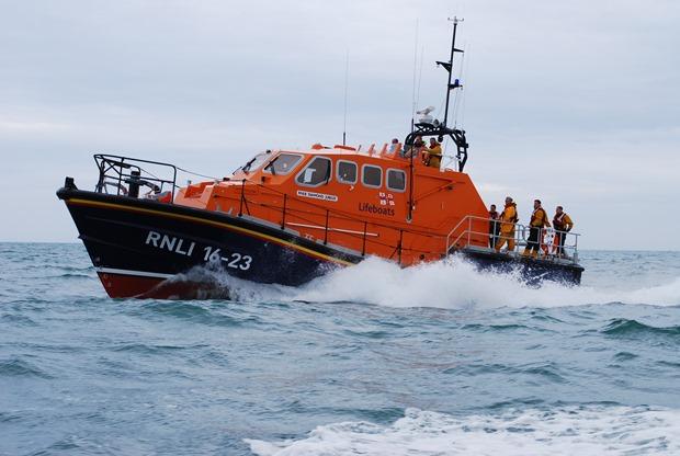 lifeboat1