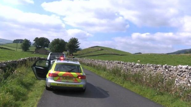 rural police 2